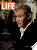 22 јан 1965