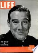 12 мар 1951