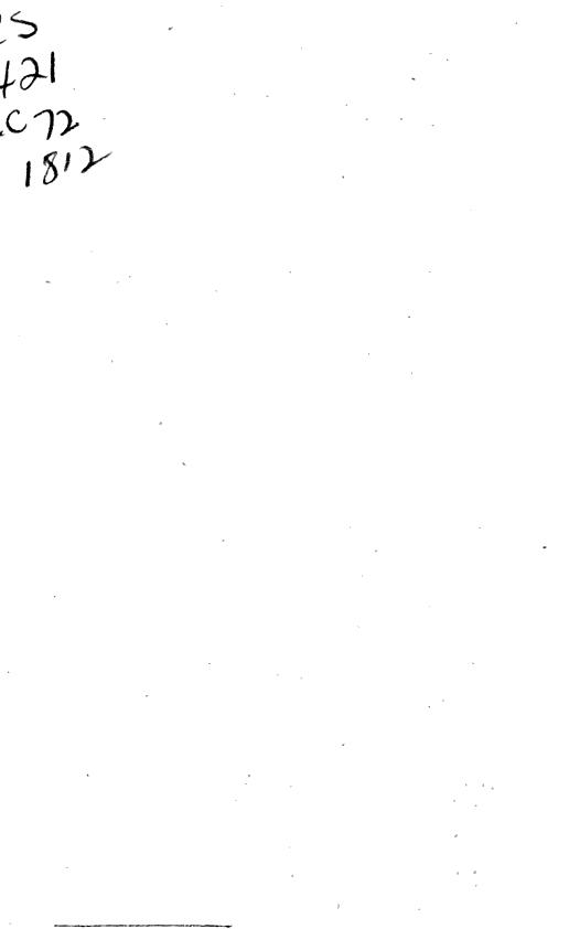[merged small][merged small][merged small][ocr errors][ocr errors][ocr errors][merged small]
