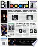 12 авг 1995