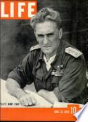 24 јун 1940