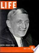 17 јун 1940