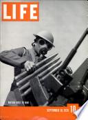 18 сеп 1939
