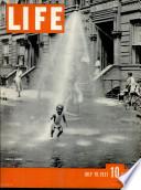 19 јул 1937