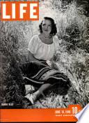 10 јун 1946