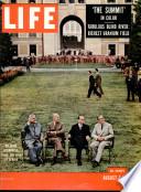 1 авг 1955