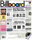 19 окт 1996