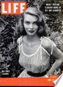 23 јун 1952