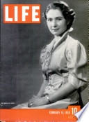 14 феб 1938