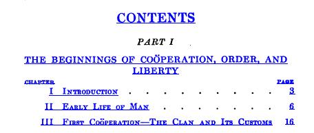 [merged small][merged small][merged small][merged small][merged small][ocr errors][merged small][merged small][merged small][merged small]