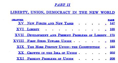 [merged small][merged small][merged small][merged small][merged small][merged small][merged small][merged small][merged small][ocr errors][merged small][merged small][merged small][merged small][merged small][merged small]
