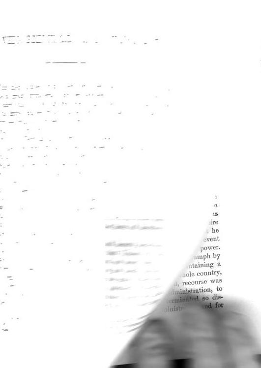 [ocr errors][merged small][ocr errors][merged small][graphic]