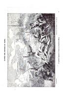Страница 740
