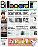 8 јул 1995