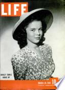 30 мар 1942