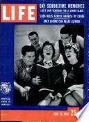 23 јун 1958