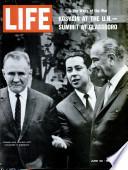 30 јун 1967