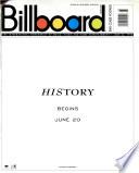 24 јун 1995